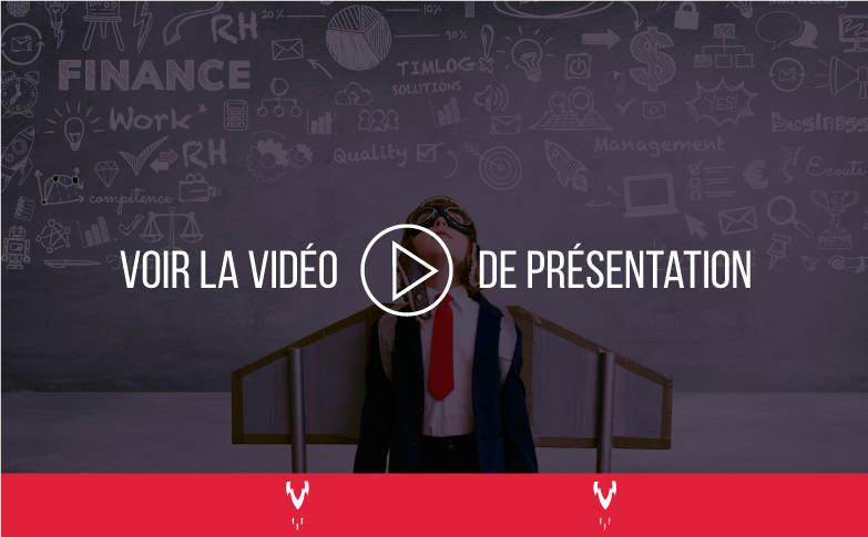 slide-video-présentation